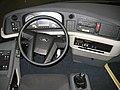 VDL Futura FHD2 129-410 - Transexpo 2011 (8).jpg