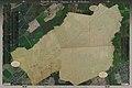 VG131N-A1,A2,A3 Broekhoven (MIN+OAT+Sat. 12 MB).jpg
