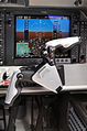 VH-PNM Embraer 500 Phenom 100 (6485958653).jpg