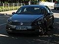 VW-Passat B8 Tukums (29448123935).jpg