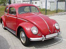 VW Kaefer 1956 Rechtssteuerung.jpg