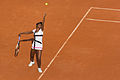 V Williams - Roland-Garros 2012-IMG 3713.jpg