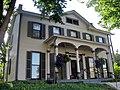 Vachel Lindsay House (7359114498).jpg