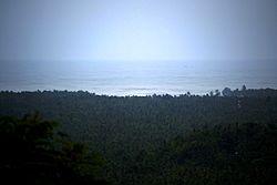 Vadakara Sand Banks View.jpg