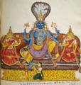 Vaikunthanath.png