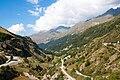 Val d'Entremont.jpg