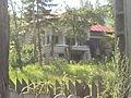 Valea Salciei, Casa.JPG