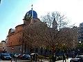 Valencia, Spain (25919486643).jpg