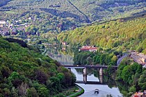 Vallée de la Meuse Bogny Monthermé.jpg