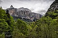 Valle De Ordesa (149217243).jpeg