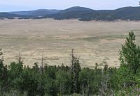 Valle Grande from Coyote Call.jpg