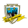Coat of arms of Valle Hermoso, Tamaulipas