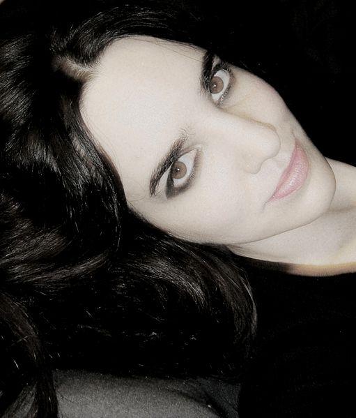 Archivo:Vampyr.jpg
