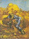 Van Gogh - Der Garbenbinder (nach Millet).jpeg