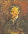 Van Gogh - Selbstbildnis mit Pfeife und Glas.jpeg