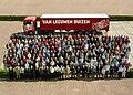 Van Leeuwen Buizen employees.jpg