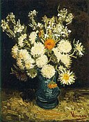 Van gogh flowers in a blue vase jh add20.jpg