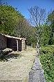 Vaqueirinho - Portugal (37562736356).jpg