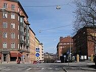Folkungagatansodermannagatan 1630