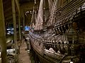 Vasa - Flickr - GregTheBusker (1).jpg
