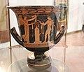 Vase ithyphallique.jpg