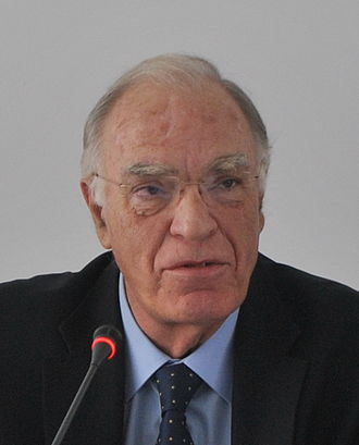 Vasilis Leventis - Image: Vassilis Leventis