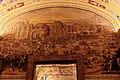 Vatikanische Museen 92.jpg
