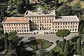 Vatikanstaat Palazzo del Governatorato.jpg