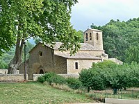 Vaugines - église St Barthélémy 1.jpg