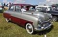 Vauxhall Cresta 1956 - Flickr - mick - Lumix.jpg