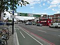 Vauxhall cross from Wandsworth rd.jpg
