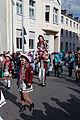Veilchendienstagszug 2014 (13000612314).jpg