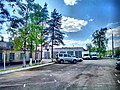 Veliky Novgorod, Novgorod Oblast, Russia - panoramio (489).jpg