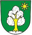 Velké Albrechtice CoA.jpg