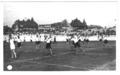 Velodrom, súlydobó staféta - 1928.10.07 (20).tif