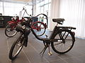 Velosolex motorized bicycle 2012 580.jpg