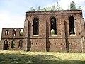 Velyki Mosty synagogue 02.jpg