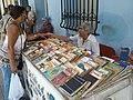 Vendedor de libros - panoramio.jpg