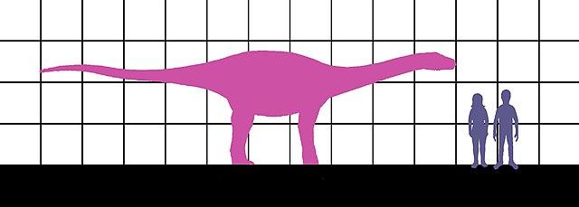 Venenosaurus