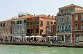 Venezia Fondamenta Sant'Eufemia R01.jpg