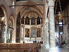 Venezia chiesa MADONA DE L ORTO int1 20081119.jpg