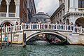 Venice, Italy - panoramio (684).jpg