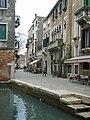 Venice servitiu 138.jpg