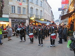 Vente Hospices Beaune 2013 09.JPG