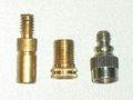 Ventiladapter.jpg