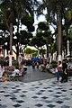Veracruz, Veracruz - Summer 2009.jpg