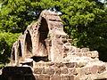 Verena-Kapelle in Mittelbrunn 006.jpg