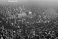Vergadering PPR Dronten (1968).jpg