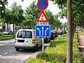 Verkeersborden EL 0609.jpg