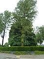 Verlaine-Tumulus van Verlaine (1).JPG
